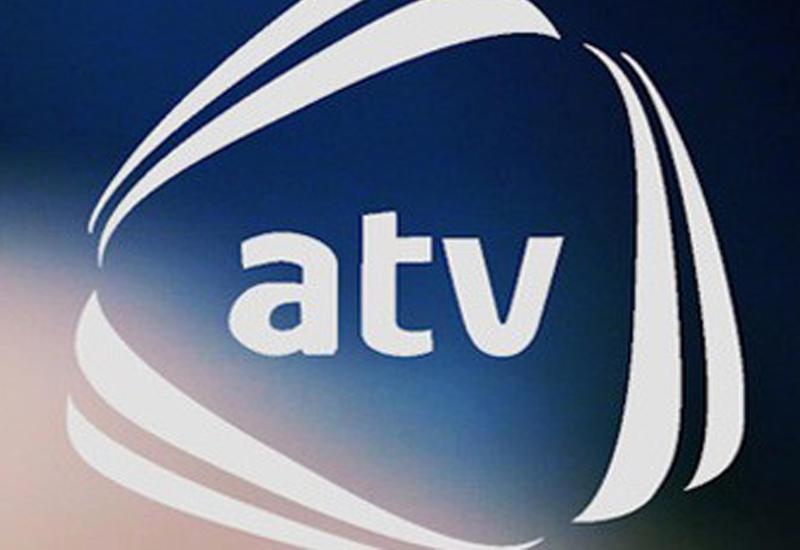 У телеканала ATV новый руководитель