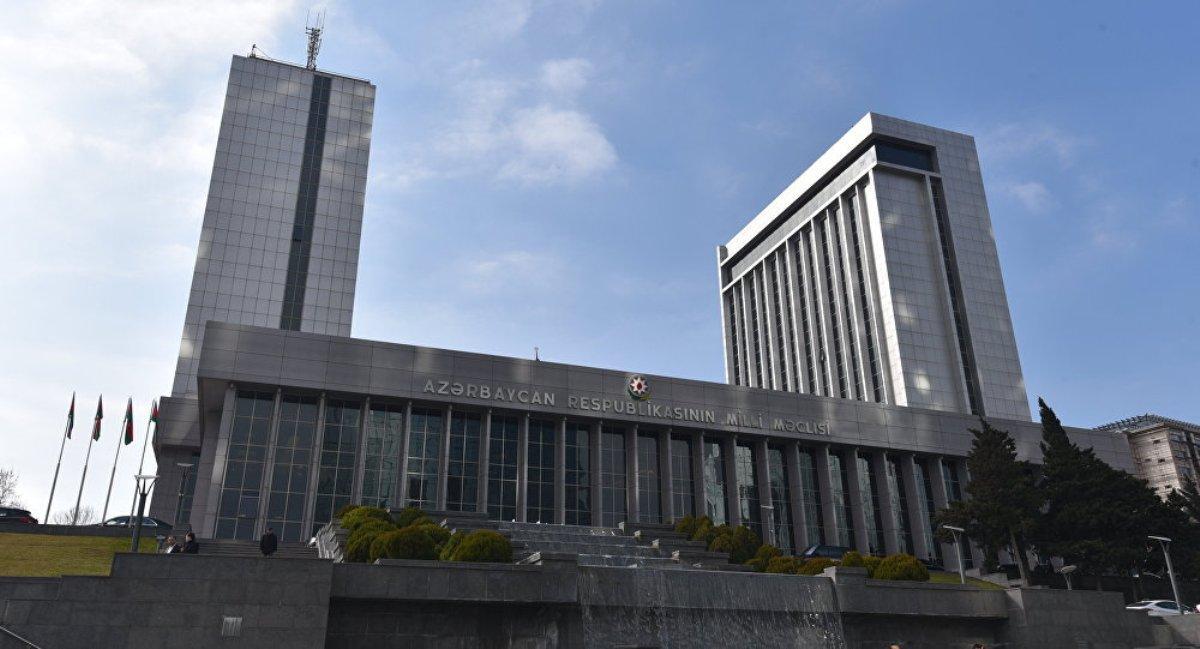 В предстоящем 2018-ом году ГНФАР обеспечит 46% доходов государственного бюджета Азербайджана