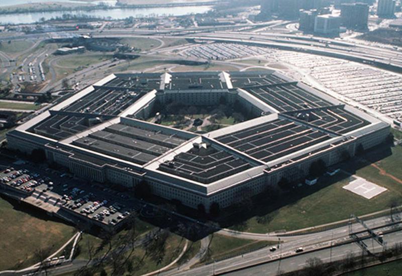Пентагон прокомментировал соглашение по Карабаху