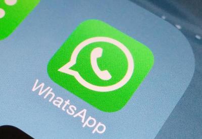 WhatsApp добавил статусам функциональности