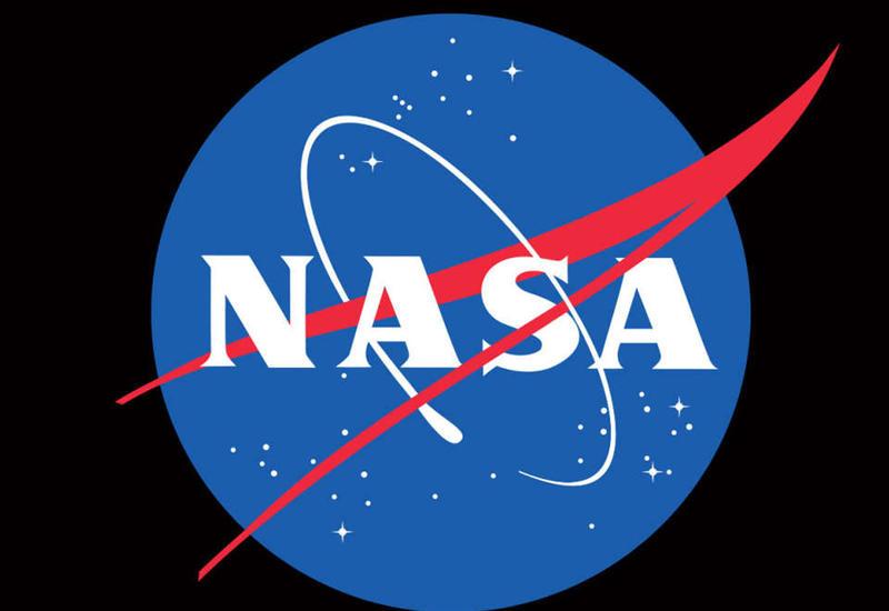 Эксперты NASA назвали место будущей посадки станции Mars-2020