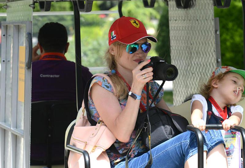 Азербайджан привлечет еще больше туристов