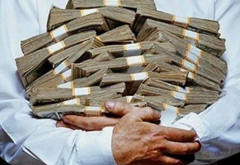 Госбюджет Армении начинает работать на Пашиняна