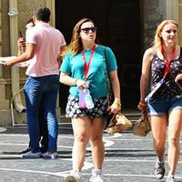 "Азербайджан ждет туристический бум <span class=""color_red"">- ПОДРОБНОСТИ - ВИДЕО</span>"