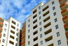 В Азербайджане вырастет рынок недвижимости