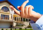 В Азербайджане предложено расширить доступ к льготной ипотеке