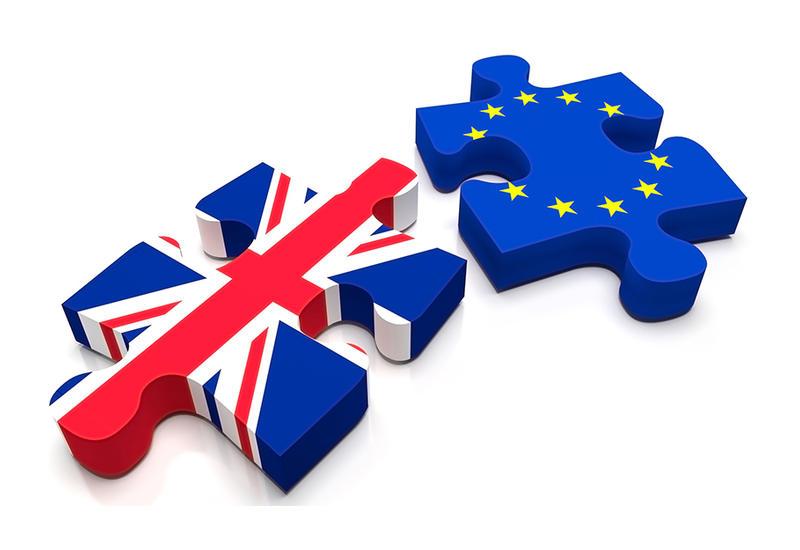 Британское правительство утвердило проект соглашения по Brexit