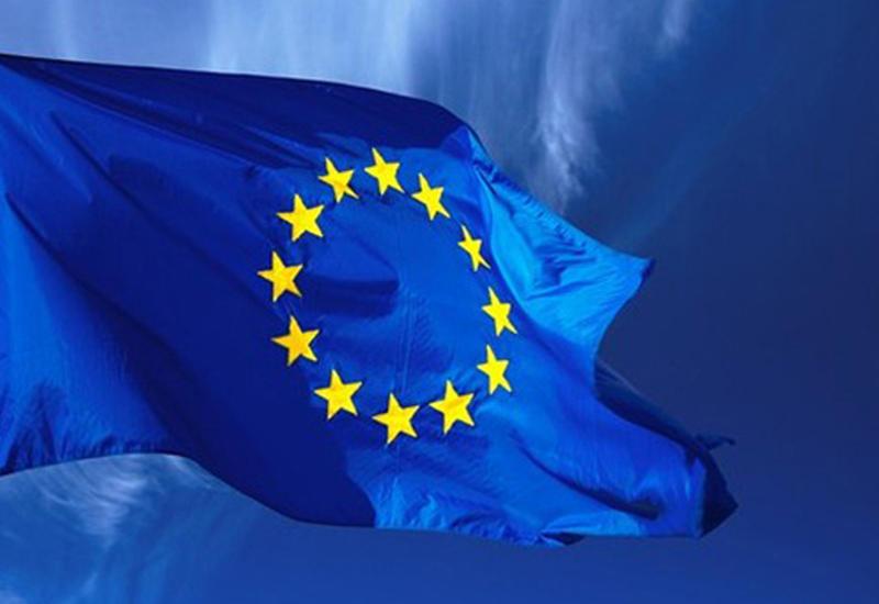 ЕС выделил Греции сотни миллионов евро