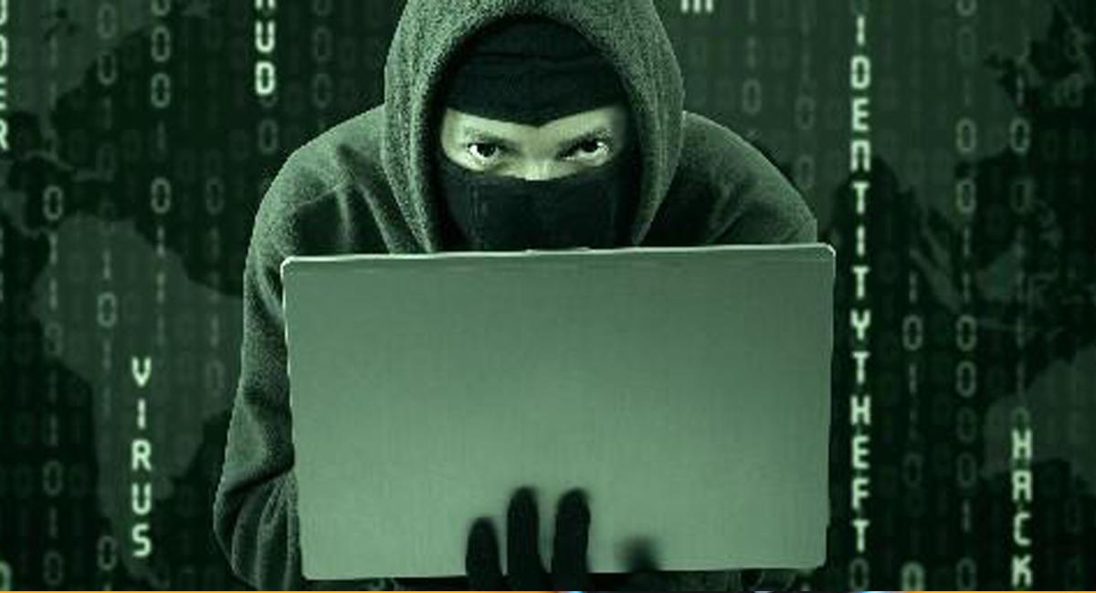 Хакеры получили данные 143 млн клиентов бюро кредитных историй вСША