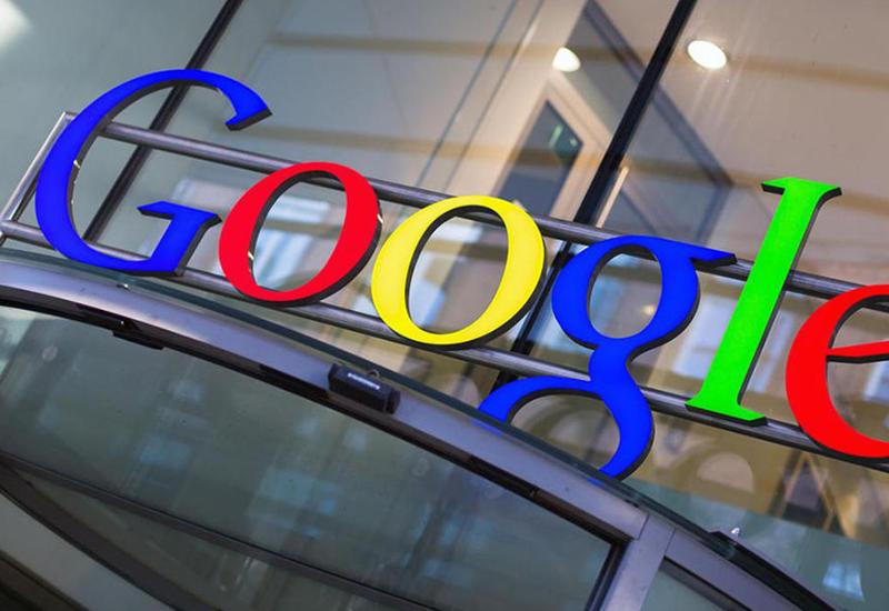 """В Google признались в слежке за пользователями <span class=""""color_red"""">- ВИДЕО</span>"""