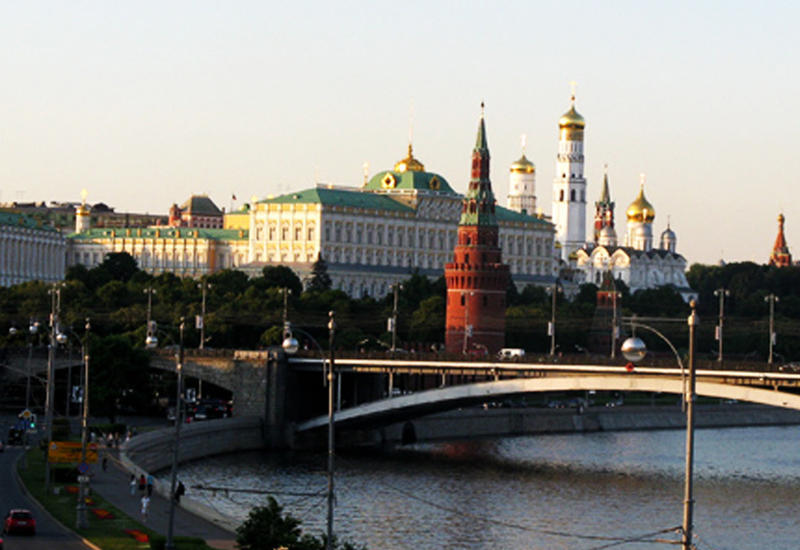 Итоги встречи глав МИД Азербайджана, России и Армении в Москве