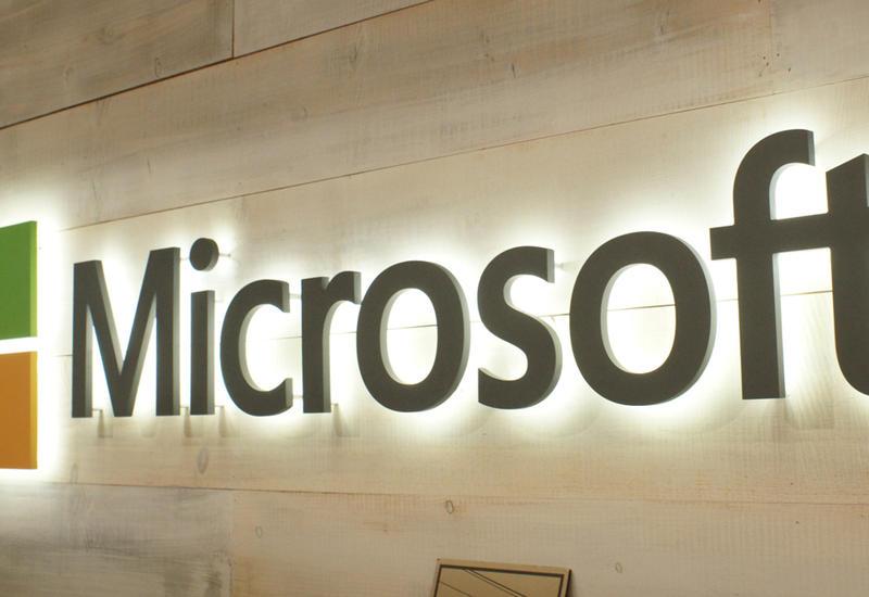 Microsoft создаст квантовый компьютер