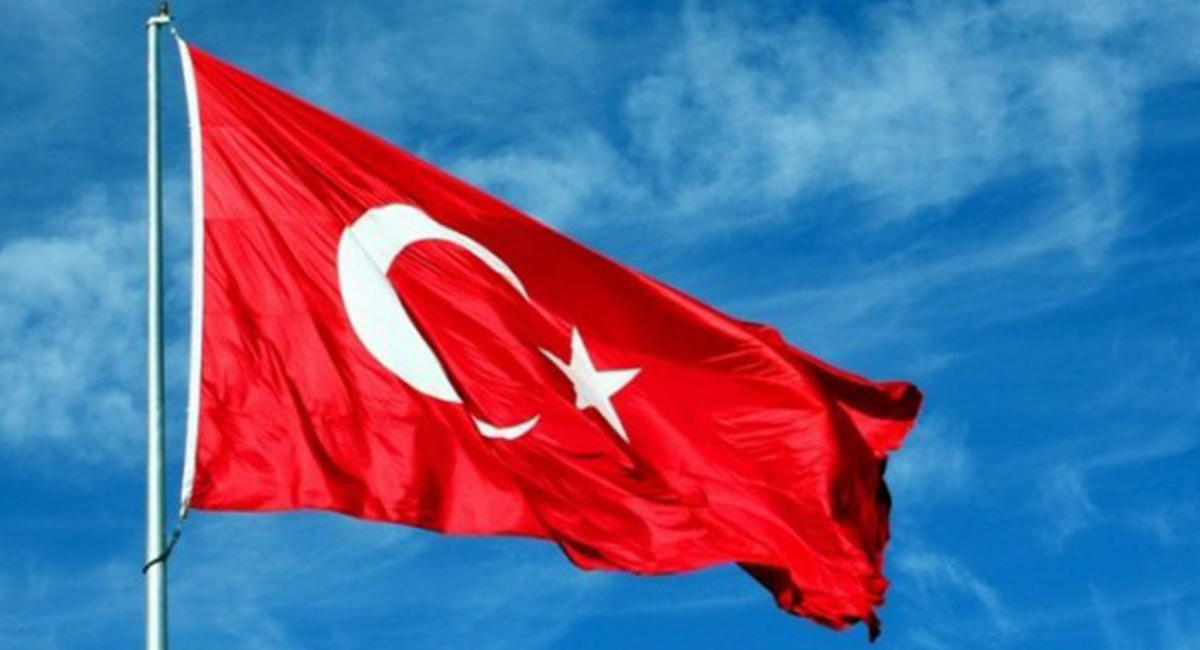 Image result for Türkiyə