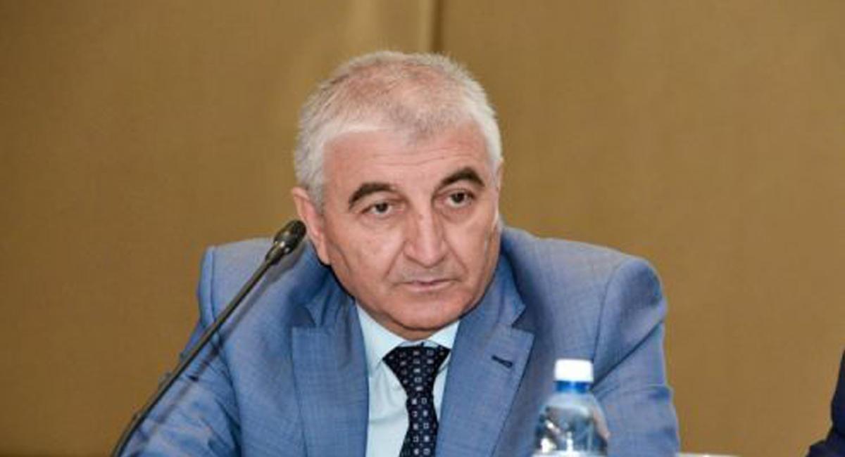 Мазахир Панахов: Выборы в Азербайджане могут быть примером для других стран
