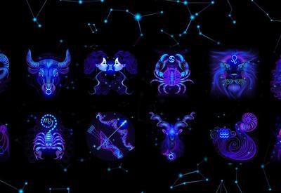 4 самых добрых знака зодиака