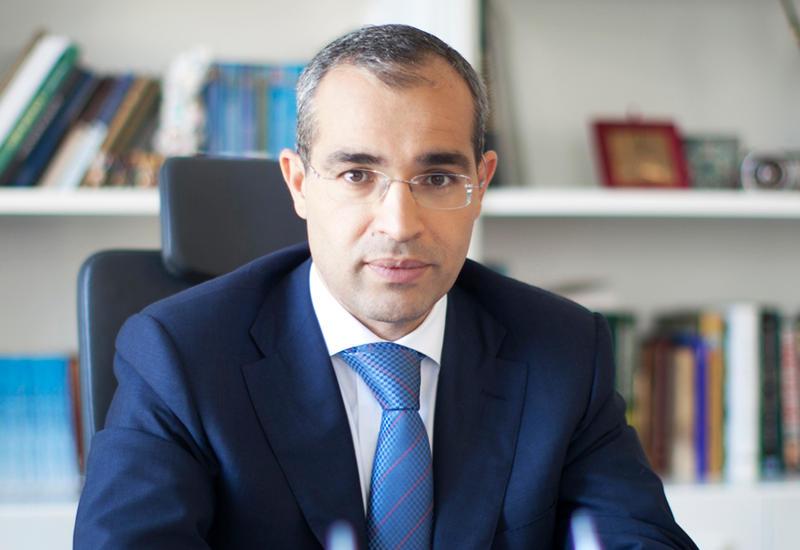 Микаил Джаббаров назвал приоритетные направления развития экономики в 2021 году