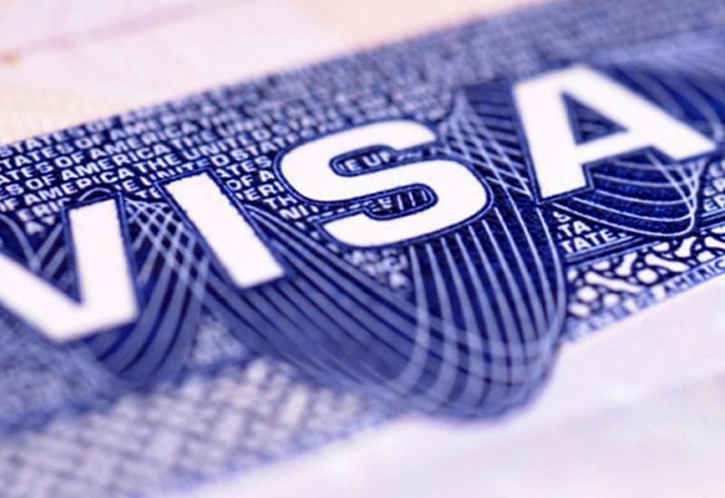 Стало известно, когда Турция начнет выдавать визы гражданам США