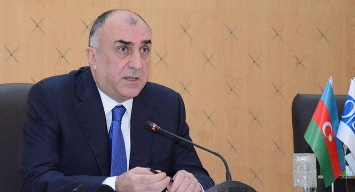 Nazir BMTİP-in Azərbaycandakı yeni rezident nümayəndəsini qəbul edib