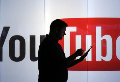 YouTube-dan gözlənilməz qərar