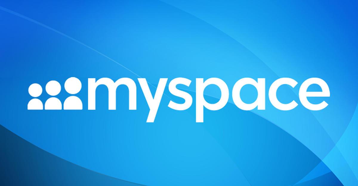 myspace - 1200×625
