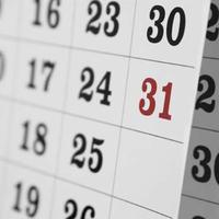 В Азербайджане будет 5 нерабочих дней подряд