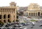 Армения играет в игры за спиной Москвы, а Баку - это не НАТО