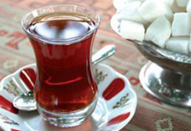 Выяснилось, какой чай повышает риск развития рака на 90%
