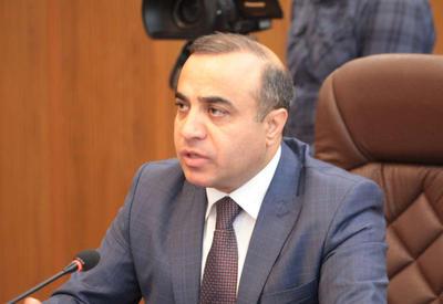 """Azay Quliyev: """"Mehman Hüseynovun azadlığa çıxması daxildə və xaricdəki siyasi işbazları məyus edəcək"""""""