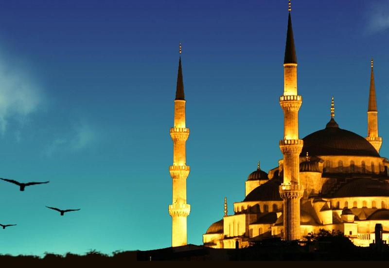 Обнародована дата следующего праздника Рамазан