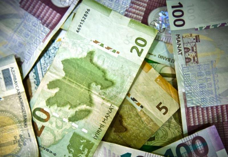 В Азербайджане введут новую пошлину
