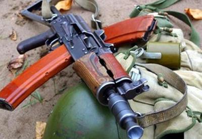 """В армянской армии выросли небоевые потери <span class=""""color_red"""">- Статистика</span>"""