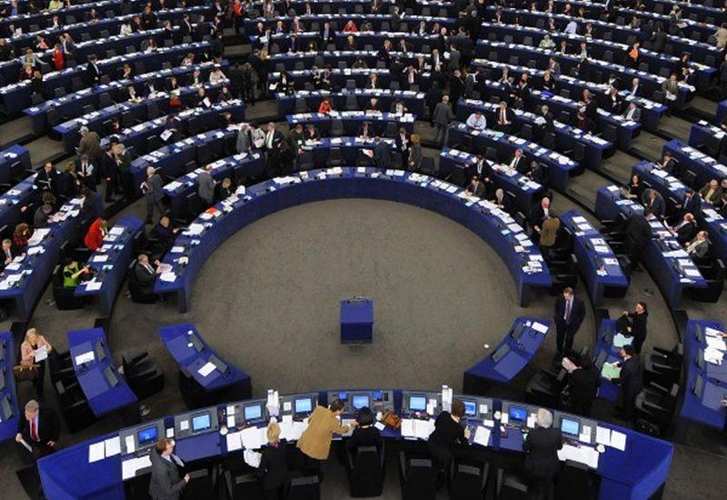 Резолюция Европарламента является очередным примером неприязни к Азербайджану