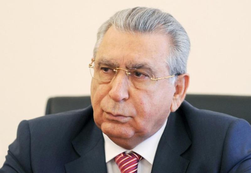 Азербайджанская диаспора: Современные вызовы и организация системной деятельности