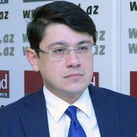 Назначен председатель Госкомитета по работе с диаспорой Азербайджана