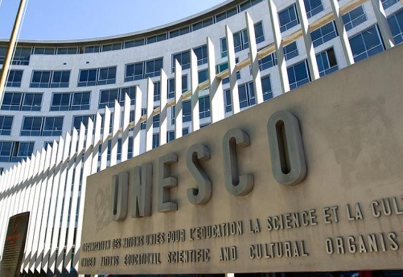 ЮНЕСКО и мыльный пузырь армянских мифов