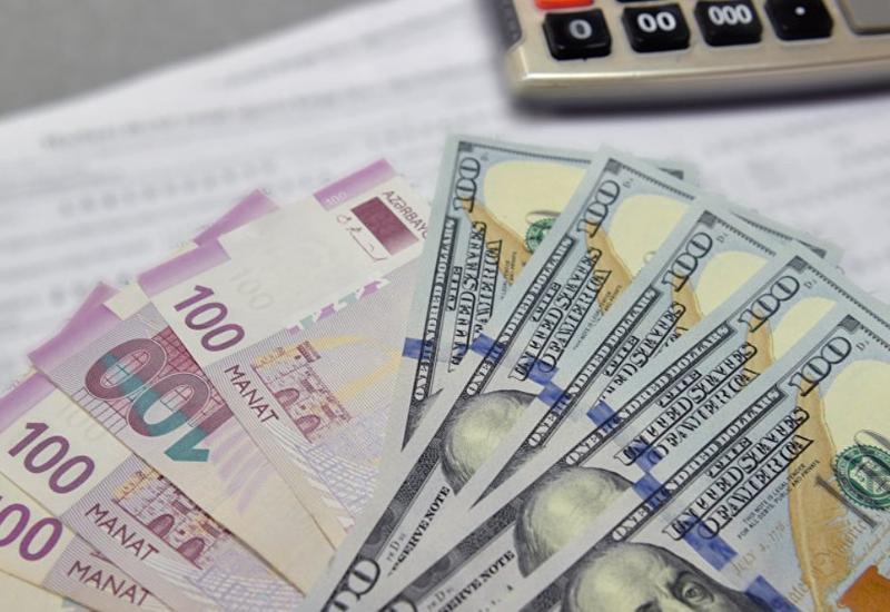 ЦБА меняет режим денежно-кредитной политики