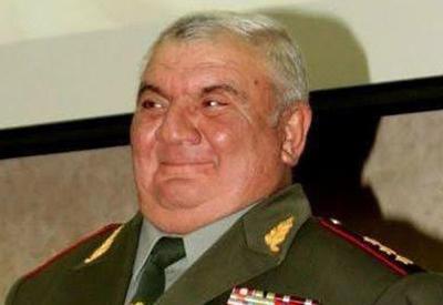 Генсек ОДКБ Хачатуров подозревается в коррупции