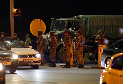 Заявление азербайджанских диаспорских организаций о ситуации в Турции