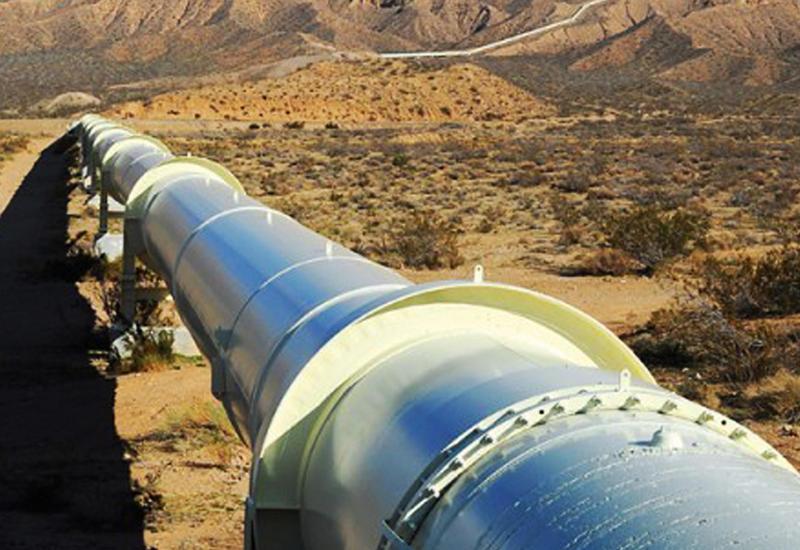 """Болгария всецело заинтересована в энергосотрудничестве с Азербайджаном <span class=""""color_red""""> - МНЕНИЕ ИЗ СОФИИ</span>"""