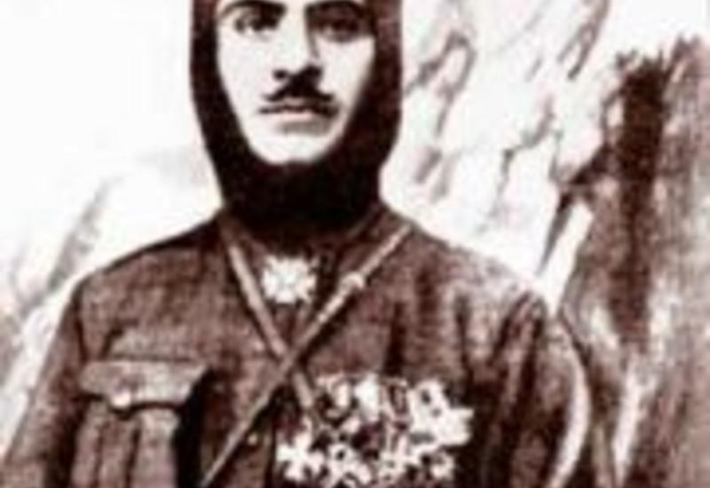 Армения экспортирует в Россию этнический нацизм