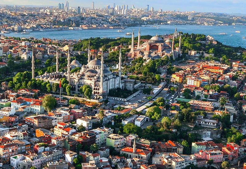 Участие Азербайджана на саммите D-8 в Стамбуле - показатель растущего авторитета страны