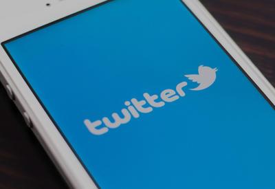 "Twitter временно заблокировал профиль канала ""Al Jazeera"""