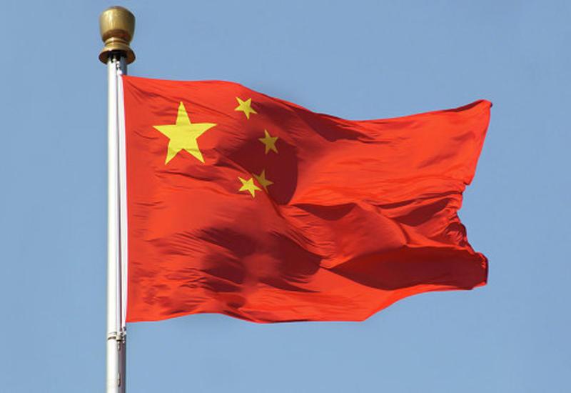 Китай впервые закупит рис из США