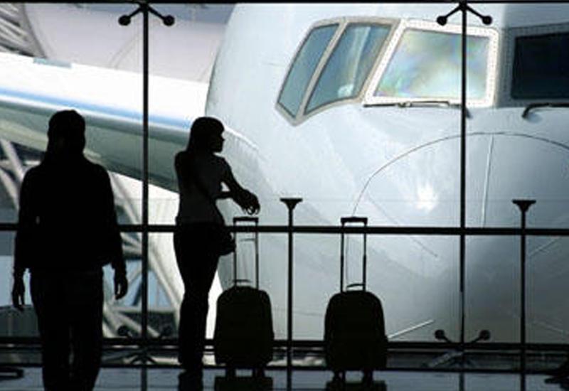 В США ужесточили правила при досмотре багажа в аэропортах