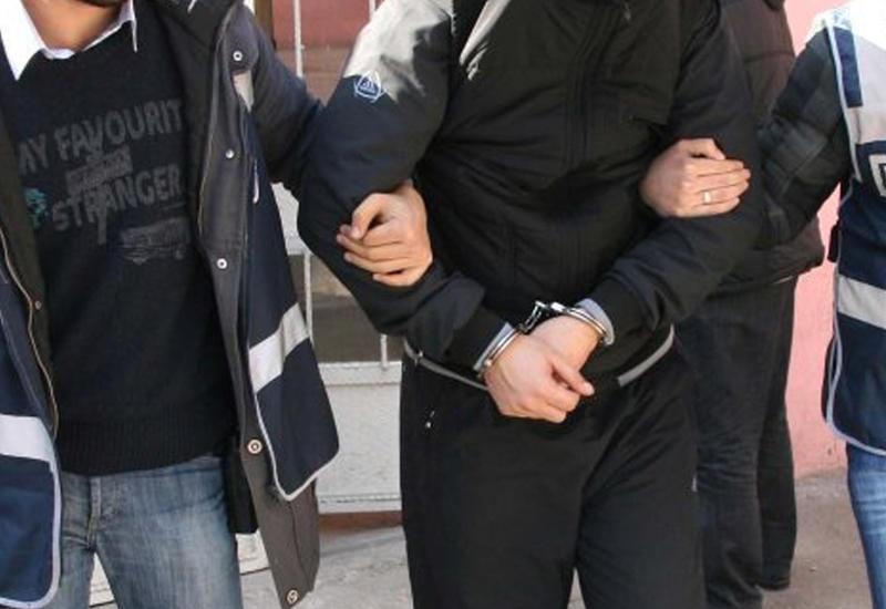 В Азербайджане задержан один из сбежавших заключенных