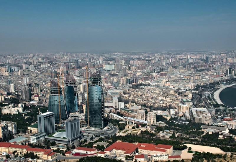 Баку - незаменимая площадка для политического диалога по стабильности в регионе