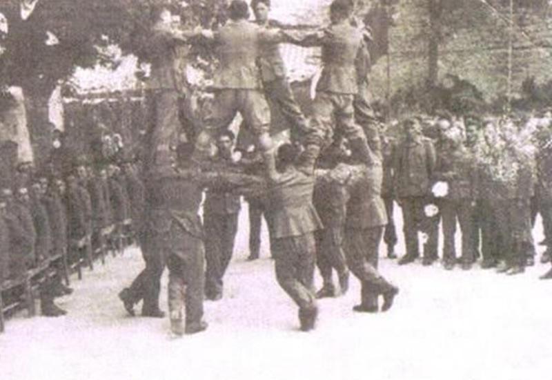 ХХ век. Как зарождался армянский нацизм