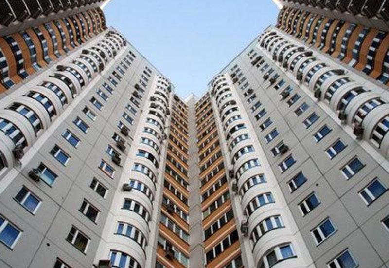 Стали известны компании, которые построят соцжилье в Азербайджане