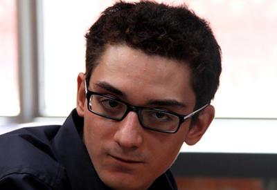 Фабиано Каруана: В Азербайджане отлично организуют шахматные турниры
