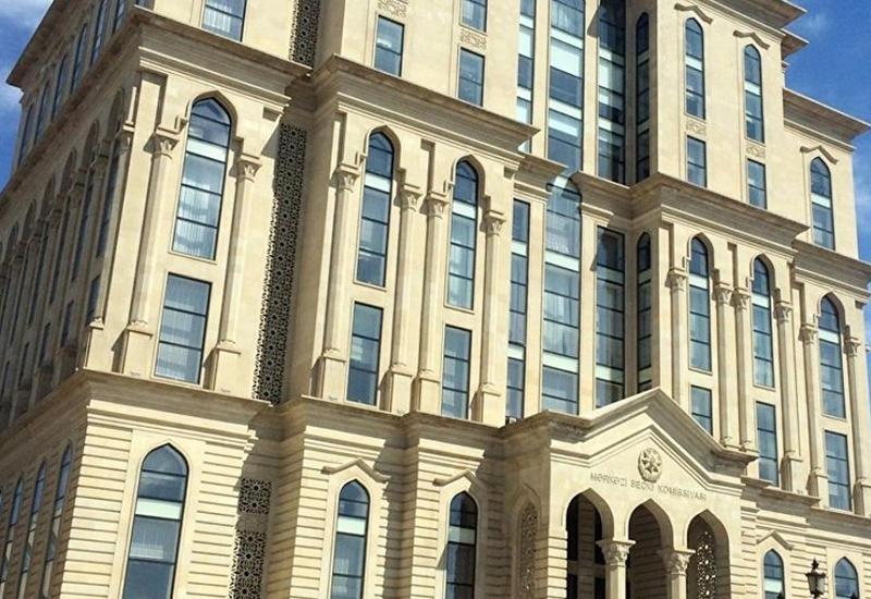 Некоторые политические партии Азербайджана не выполнили обращение ЦИК